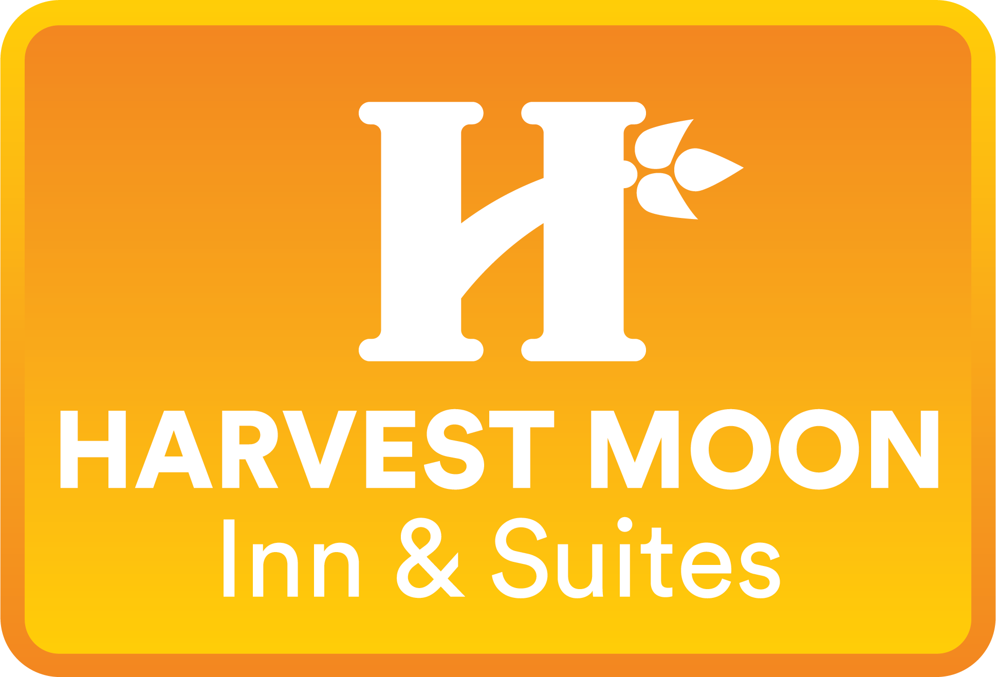 Harvest Moon Inn & Suites